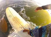 SWEL SURF SHOT3_1_1.jpg