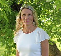 Fiona Steyn Headshot 2020-09-18.JPG