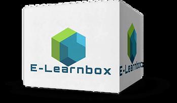 E-Learning, E-Learnbox