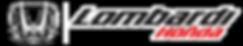 lombardi-logo.png