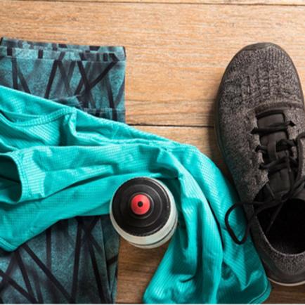 Cours d'activités physiques adaptées virtuelles - session été 2021