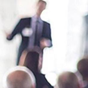 Conférences virtuelles offertes par IG Gestion de patrimoine