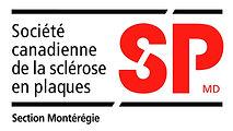 SP_Monteregie.jpg