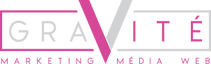 logo-gravitemedia-txt.png