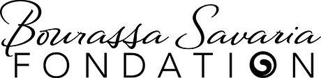 bourassa savaria fondation FR.jpg
