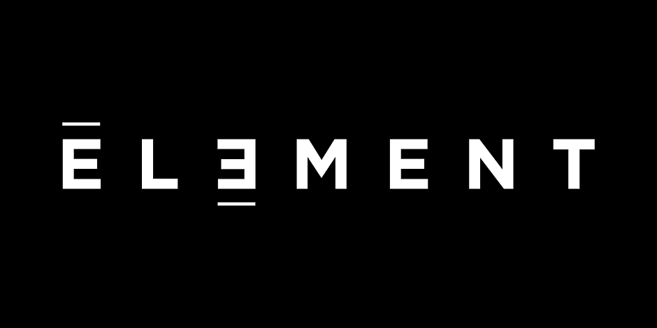 Logo_Element_Renv.png