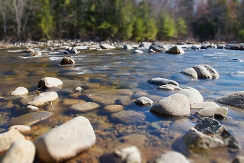 summer-rocks-trees-river (2).jpg
