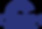 Logo LaREM