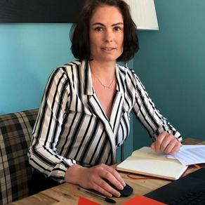 Olga Givernet : « Il faut agir dans la concertation pour résoudre ce problème routier »