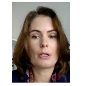 Avant les élections régionales, la députée de l'Ain Olga Givernet fait entendre sa voix