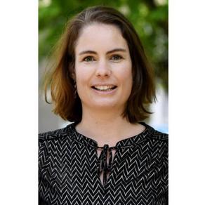 La députée Olga Givernet défend «une politique de la grand-parentalité»
