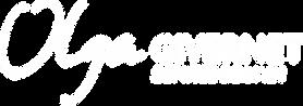 Logo-OG_blanc_deputee.png