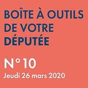 CARRE_Lettre-boîte-à-outils-COVID-19(1