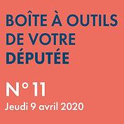 CARRE_Lettre-boîte-à-outils-COVID-19-11.