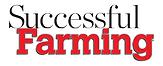 Success Farming.png