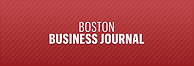 Boston Business Journal 2.png