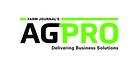 AgPro Logo.png