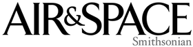 Air_&_Space_Smithsonian_logo.svg.png