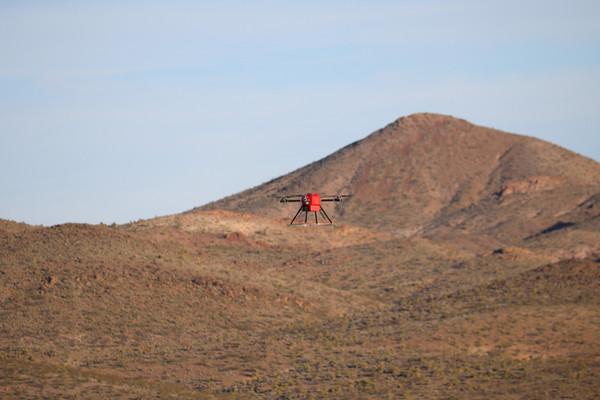 Scout Drone - Flying in Desert.jpeg