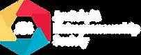 jes-logo-side-text-white.png