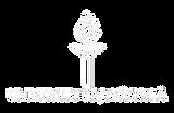 jyu_logo white.png