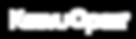 KasvuOpen logo valkoinen.png