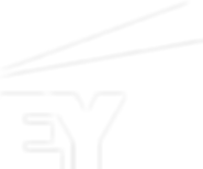 ernst-young-ey-logo-black-and-white.png