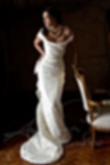 Ava Wedding Dress Angelina Colarusso.jpg
