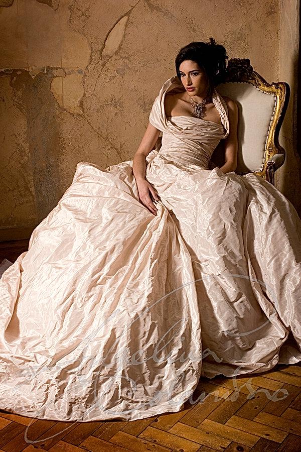 Raphaela Designer wedding dress
