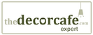 Decorcafe Badge for Approved Experts.png