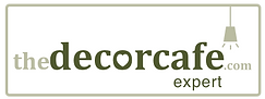 Decorcafe Badge for Approved Experts-1.p