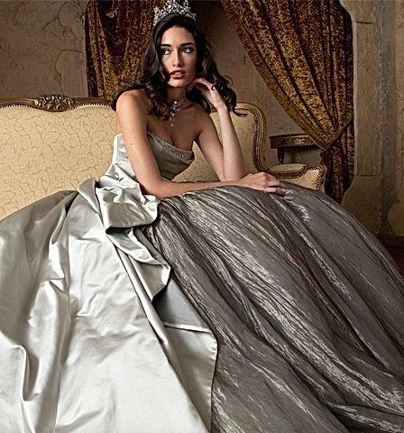 Mature bride wedding dress, elegant bride, glamorous bride, older bride or second time bride, perfct for a curvy bride.