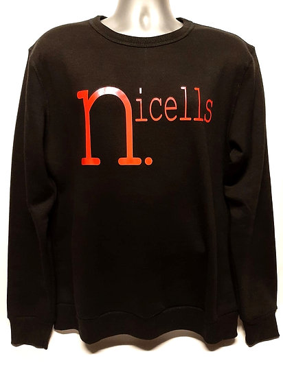 Adults Nicells Sweater