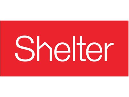 Spotlight on Shelter