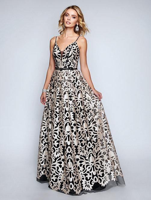 Style #1446