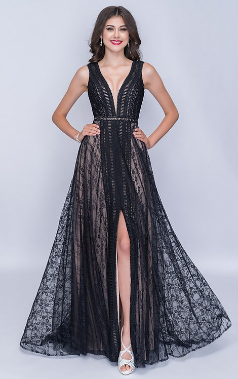 Style #5132