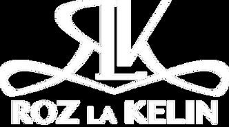 Roz La Kelin White _preview.png
