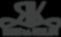 Roz la Kelin logo Where to Buy Page