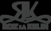 Roz la Kelin logo Trunk Show Events Page