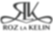 Roz la Kelin Bridal Logo About Page