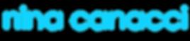Nina Canacci Logo