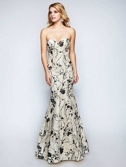 Style #1455