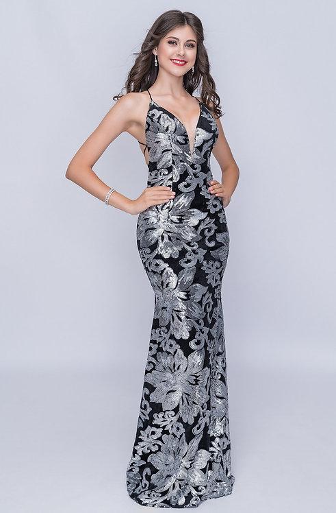 Style #1436