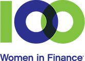 logo-full-400x290.png