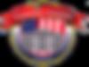 Clinton County Ohio Seal