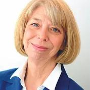 Executive Director Retiring in November