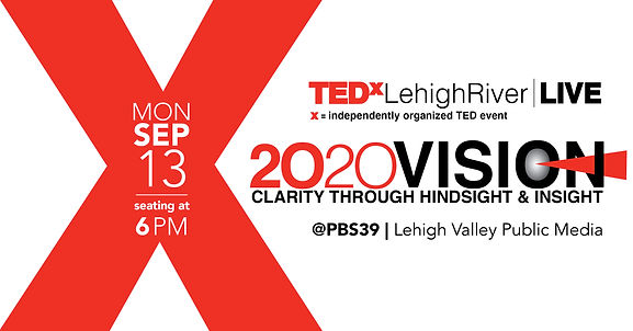 2020 vision horizontal and stacked logos FINAL.jpg