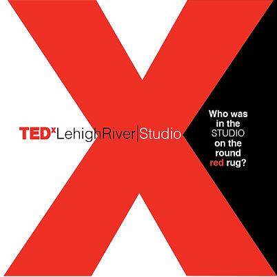 TEDxSTUDIO COVER for web.jpg