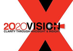 2020 VISION - Monday 9-13-2021 -  WEB HOME 800 x 800.jpg