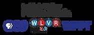 lvpm+logos.png